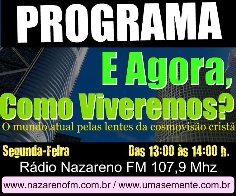 programa1