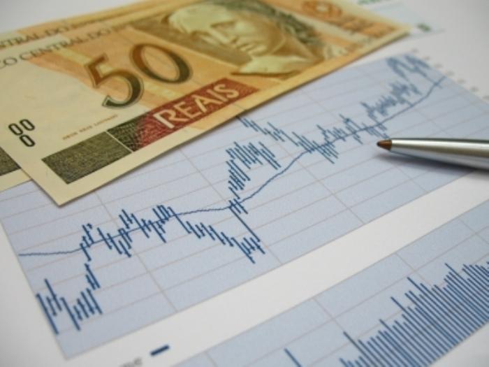grande-grafico-dinheiro