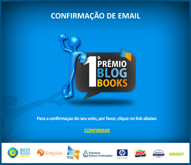 confirmacao_email