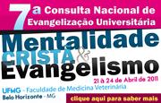 Consulta Nacional