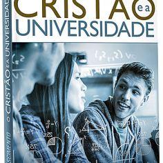 O Cristão e a Universidade