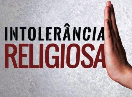 intolerancia_religiosa1
